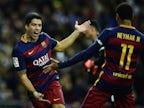 Player Ratings: River Plate 0-3 Barcelona