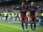 Match Analysis: Real Madrid 0-4 Barcelona