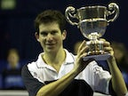 Tim Henman: 'There is a real buzz of anticipation around Wimbledon'
