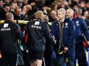 Preview: Arsenal vs. Norwich City