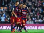 Player Ratings: Barcelona 4-0 Real Sociedad