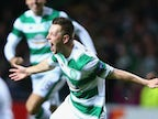 Result: Celtic beat Inverness Caledonian Thistle to extend league lead to seven points