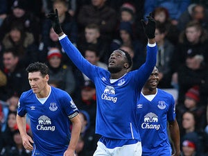 Preview: Middlesbrough vs. Everton