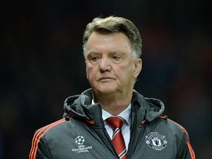 Team News: Rooney returns against Norwich