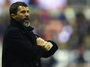 Keane: 'Giggs would be worth £2bn today'