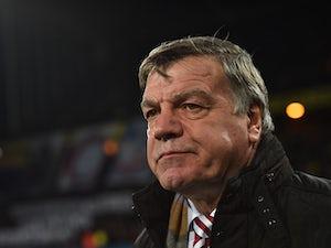 Team News: Slovakia make three changes for England clash