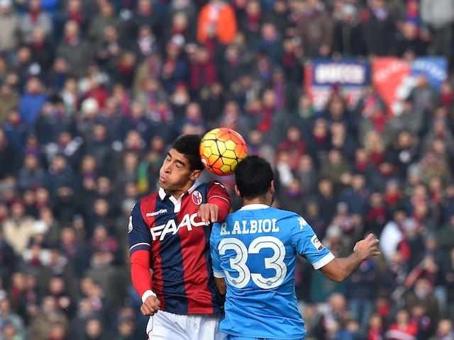Serie A roundup: Juventus claim ninth successive Serie A title