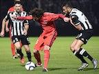 Wolverhampton Wanderers 'in talks' with Angers midfielder
