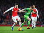 Sunderland winger Duncan Watmore suffers second cruciate ligament injury