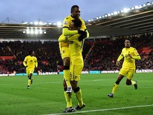 Preview: Aston Villa vs. Arsenal