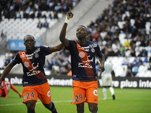 Montpellier players facing weight fines