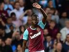 Report: West Ham United reject Tigres bid for Enner Valencia
