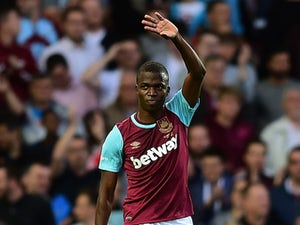 West Ham sell Enner Valencia to Tigres
