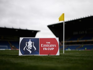 TV games for FA Cup fourth round revealed