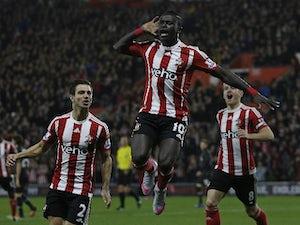 Preview: Southampton vs. Aston Villa