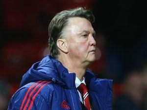 Match Analysis: Manchester United 0-0 West Ham