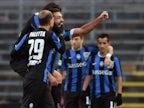 Result: Atalanta BC see off Palermo