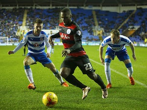 Nedum Onuoha snatches win for QPR
