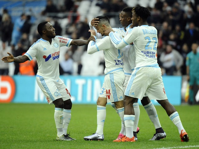 Marseille vs montpellier betting preview goal wycombe aston villa betting websites