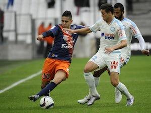 PL clubs eye Boudebouz signing?