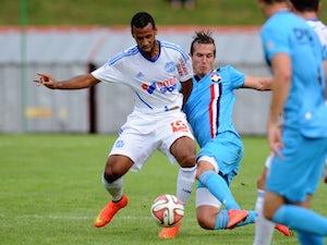 Stijn Wuytens stars in Willem II victory