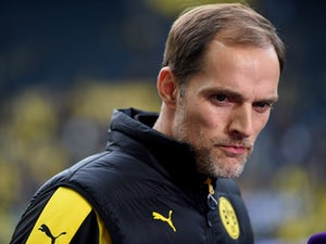 Dortmund beat Real to Isak signature