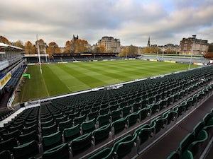 Bath Rugby 'launch investigation after drunken antics'