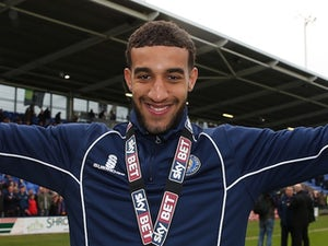 Brighton defender to undergo heart surgery