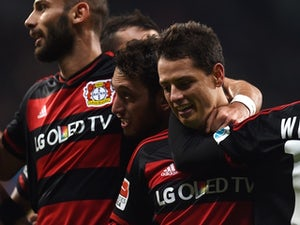 Hernandez pays tribute to teammates