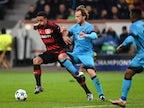 Player Ratings: Bayer Leverkusen 1-1 Barcelona