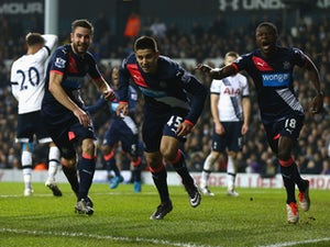 Benitez talks up Paul Dummett importance