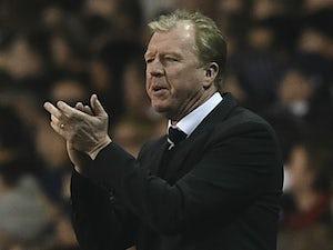 """McClaren slams """"poor"""" Butterfield decision"""