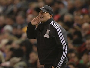 Pulis delighted with resilient West Brom