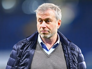 Abramovich 'holds £500m investment talks'