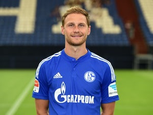 Agent expects Howedes to join Juventus