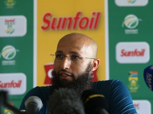 Hashim Amla resigns as SA captain