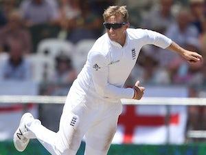 Joe Root: 'I'm ready for England captaincy'