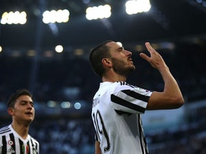 Chelsea to renew interest in Bonucci?