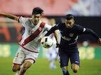 Yannick Carrasco explains Atletico Madrid departure