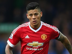Silva: 'Rojo should have been dismissed'