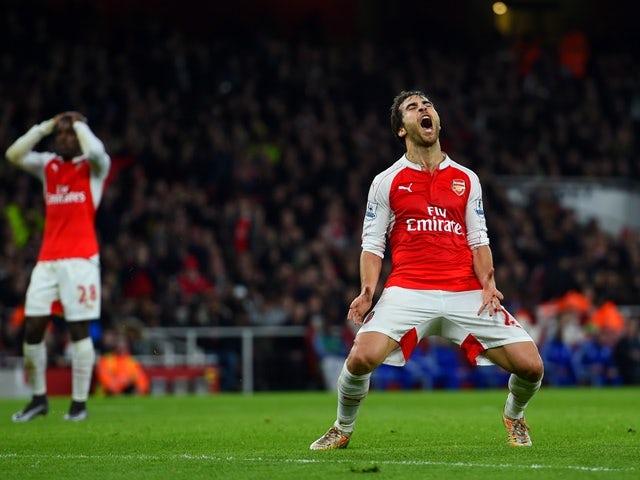 Result: Chelsea edge 10-man Arsenal