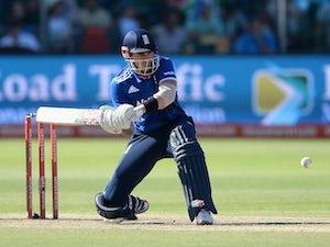 England take 2-0 lead in ODI series