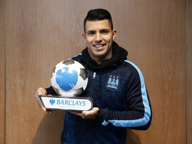 https://sm.imgix.net/16/05/sergio-aguero_1.jpg?w=640&h=480&auto=compress,enhance,format&fit=clip
