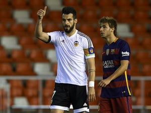 Wolves 'rule out Negredo swoop'