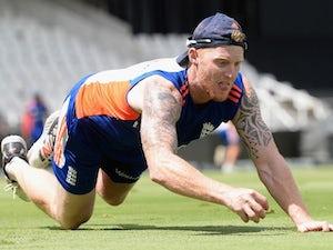 """Ben Stokes hails """"fantastic"""" ODI win"""