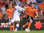 Result: Brisbane Roar salvage point against revived Newcastle Jets