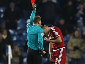 Leeds, Middlesbrough share the points