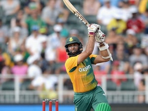 Result: South Africa claim comfortable NZ win