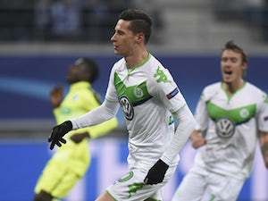 Late goals give Gent hope
