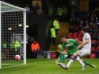 MK Dons sign former Liverpool, Manchester United defender Scott Wootton